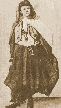 Eberhardt.3