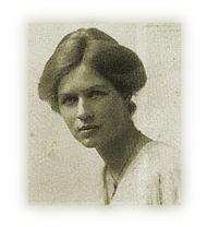 Isabelle Eberhardt ile ilgili görsel sonucu