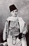 IsabelleEberhardt1