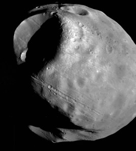 phobos_vik1_big