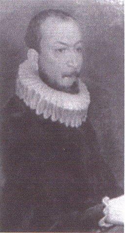 Gesualdo2